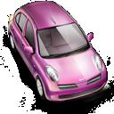 1466365879_Car_by_Artdesigner.lv