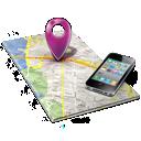 1466365890_Map_by_Artdesigner